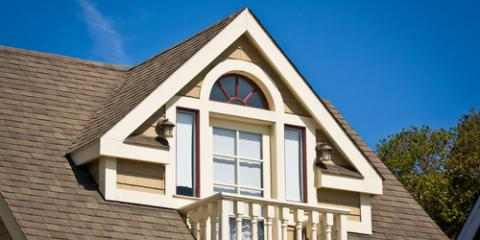 What Should You Know About Soffit & Fascia Repair?, Montrose, Michigan