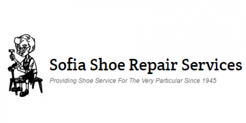 Sofia Shoe Repair Service , Shoe Repair, Services, Rochester, New York