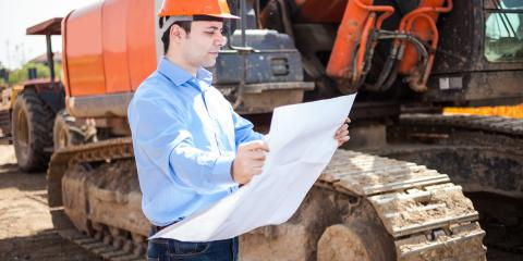 Why Should I Hire a Geotechnical Engineer?, Harrison, Ohio