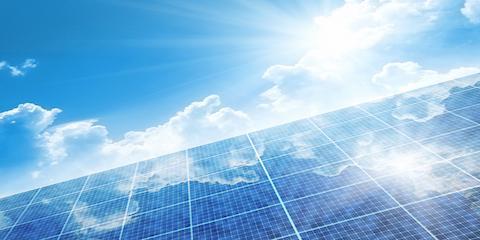 Understanding How Solar Energy Helps the Environment, Kihei, Hawaii