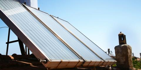 Top 3 Benefits of Installing Solar Air Conditioners, Kahului, Hawaii