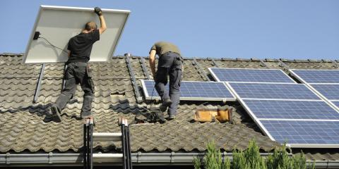 5 FAQ Homeowners Have About Solar Batteries, Makawao, Hawaii