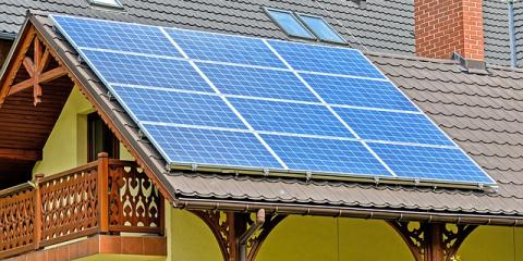 How Is HECO Affecting the Solar Industry?, Kailua, Hawaii