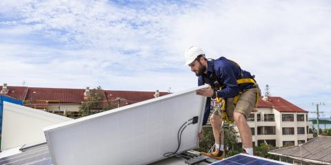 A Short Guide to Solar Energy Solutions, Honolulu, Hawaii