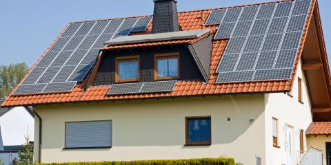 3 Ways Solar Energy Can Save You Money, Honolulu, Hawaii