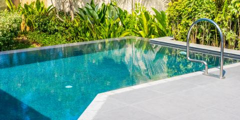 3 Ways to Make a Pool More Energy-Efficient, Honolulu, Hawaii