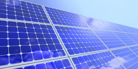 3 Financial & Environmental Benefits of Photovoltaic Panels, Honolulu, Hawaii