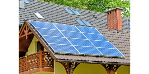 A Quick & Easy Guide to Understanding How Solar Panels Work, Haiku-Pauwela, Hawaii