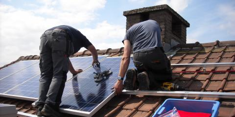 5 Reasons to Choose Solar Energy Storage for Your Home, Honolulu, Hawaii