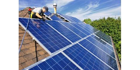 11 Reasons to Have a Sunny Outlook on Solar Panels, Wellesley, Massachusetts