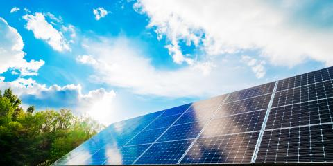 How Will Solar Panels Help You Save Money?, Old Lyme, Connecticut