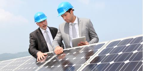 How Solar Panels Can Benefit Your Small Business, Honolulu, Hawaii