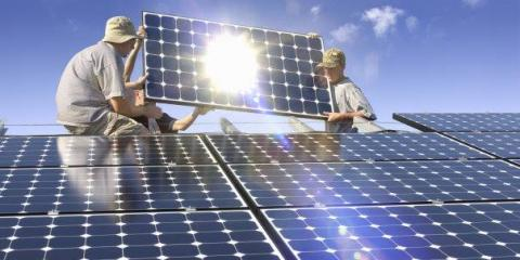 Honolulu Solar Specialists Share 2 Myths About Solar Energy, Honolulu, Hawaii