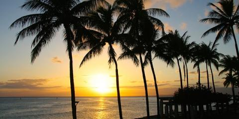 Save Money & the Environment With Solar Water Heaters & Panels on Maui, Haiku-Pauwela, Hawaii