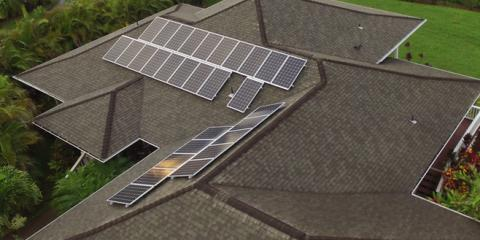 Take Advantage of Maui's Summer Heat With Solar Energy Systems, Haiku-Pauwela, Hawaii