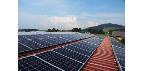 3 Advantages to Purchasing a Solar Powered Air Conditioner, Honolulu, Hawaii