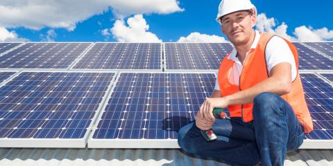 FAQ About Solar Batteries, Honolulu, Hawaii