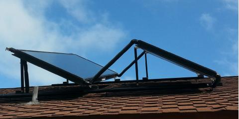 ​4 Benefits of Solar Panels From Island Solar Service, Honolulu, Hawaii