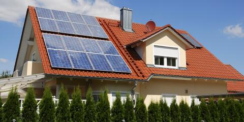 How to Prepare Your Home for Solar Power, Ellsworth, Wisconsin