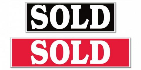 SET YOURSELF UP FOR A QUICK SALE!!!, Madison, Mississippi
