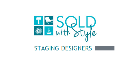 How is a Real Estate Consultant Like a Makeup Artist? Sold With ...