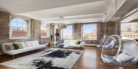 Why Home Ers Love Sold With Style S Apartment Staging Services Manhattan