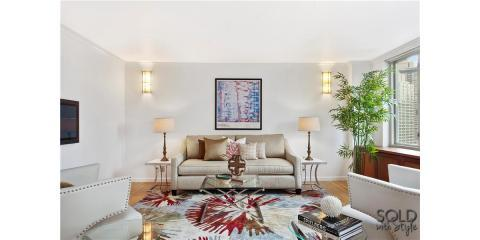 3 Tips on Staging Your Home For The Perfect Sale, Manhattan, New York