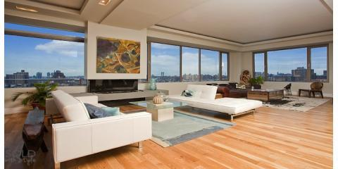 Sold With Style Home Staging Will Help You Sell Your Apartment Quickly, Manhattan, New York