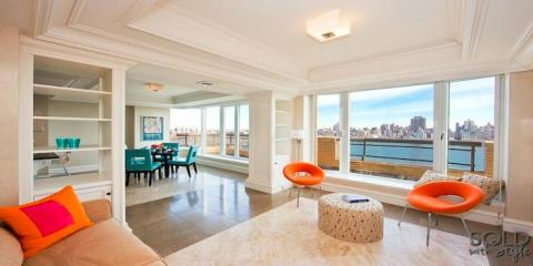Sold With Style is New York City's Premier Home Staging Company, Manhattan, New York