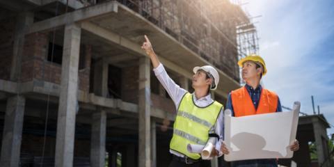 A Brief Guide to Choosing a Demolition Contractor, Pagosa Springs, Colorado