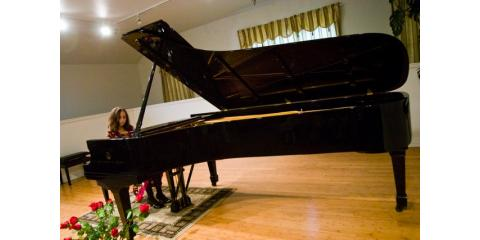 5 Tricks to Make Kids Want to Practice in Between Piano Lessons, Anchorage, Alaska