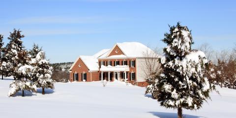 4 Furnace Maintenance Tips For Winter, Glenwillow, Ohio