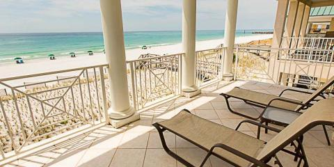Some FAQs About Running a Vacation Rental, Orange Beach, Alabama