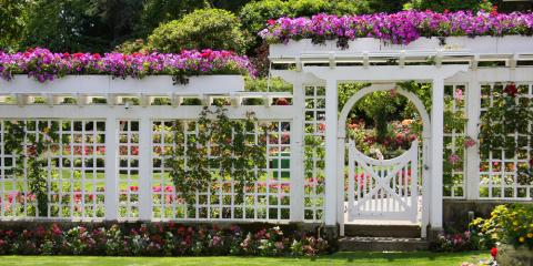 How to Choose the Right Fence for Your Property, Somers, Montana