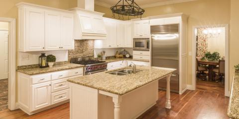 Somerset Certified Appraiser Explains What Kinds of Remodeling Projects Will Increase Your Home's Value, Somerset, Kentucky
