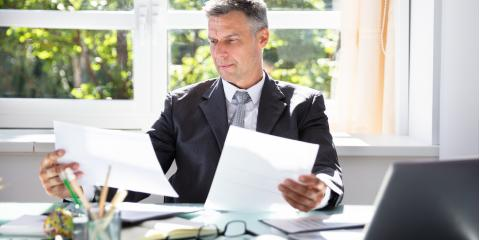 A Business Owner's Guide to Commercial Insurance, Somerset, Kentucky