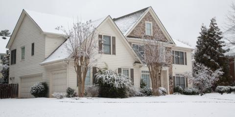 3 Ways to Reduce Your Home's Liability in Winter, Somerset, Kentucky