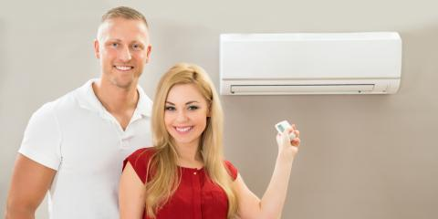 4 Signs You May Need to Replace Your Air Conditioning Unit, Somerset, Kentucky