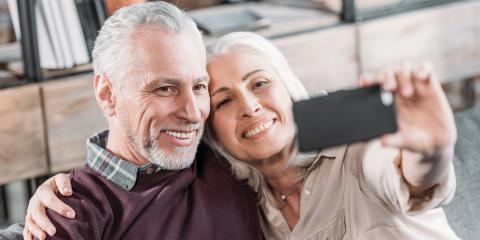 3 Ways to Prevent Periodontal Disease With Dentures, Somerset, Kentucky