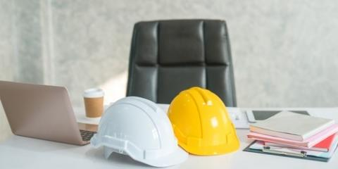 5 Reasons to Hire a General Contractor - V-Tech Construction