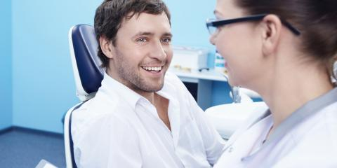 4 Preventative Dentistry Tips to Help Adults Maintain Oral Health, Somerset, Kentucky