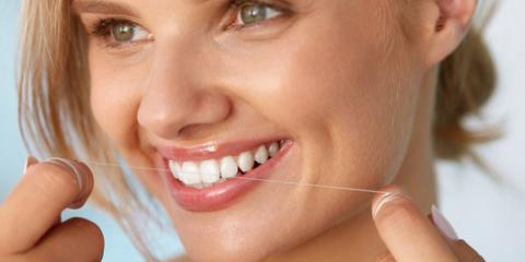 5 Helpful Preventative Dentistry Tips for Healthy Teeth, Somerset, Kentucky
