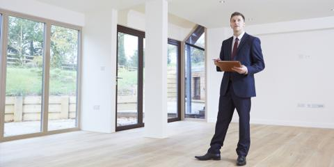 The Difference Between a Real Estate Appraisal & Assessment, Somerset, Kentucky