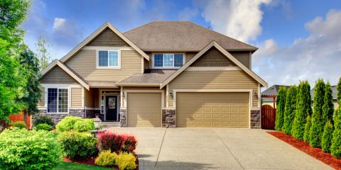 Roofing Contractors Highlight 3 Signs Your Curb Appeal Needs a Boost, Somerset, Wisconsin
