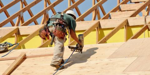4 Questions to Ask Before Hiring a Roofing Contractor, Somerset, Wisconsin