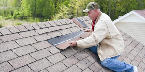 Hiring a Roofing Contractor? Ask These Questions First, Somerset, Wisconsin