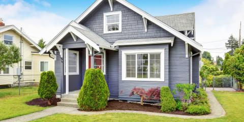 5 Questions to Ask Potential Siding Contractors, Somerset, Wisconsin