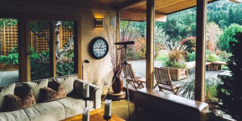 3 Tips for Holding an Open House in Middleton & Somerville, Somerville, Massachusetts