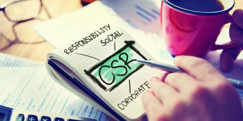 4 Successful Businesses That Exhibit Social Responsibility, Northeast Dallas, Texas