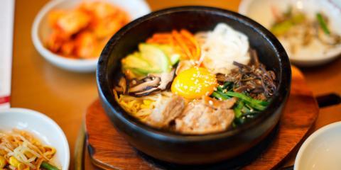 Korean Cuisine: Soon's Kal-Bi Drive-In's Most Crave-Worthy Entrées, Honolulu, Hawaii